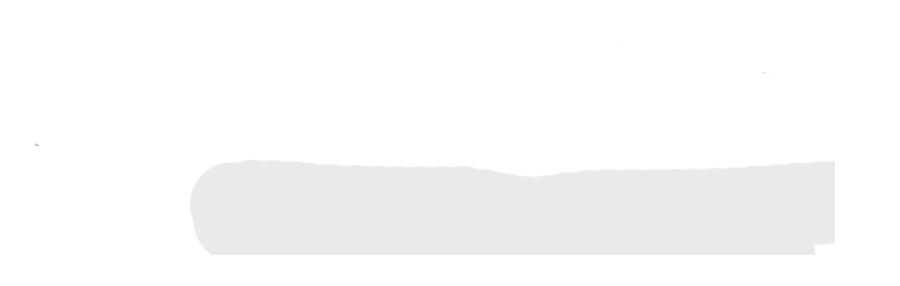 Hye Fashion